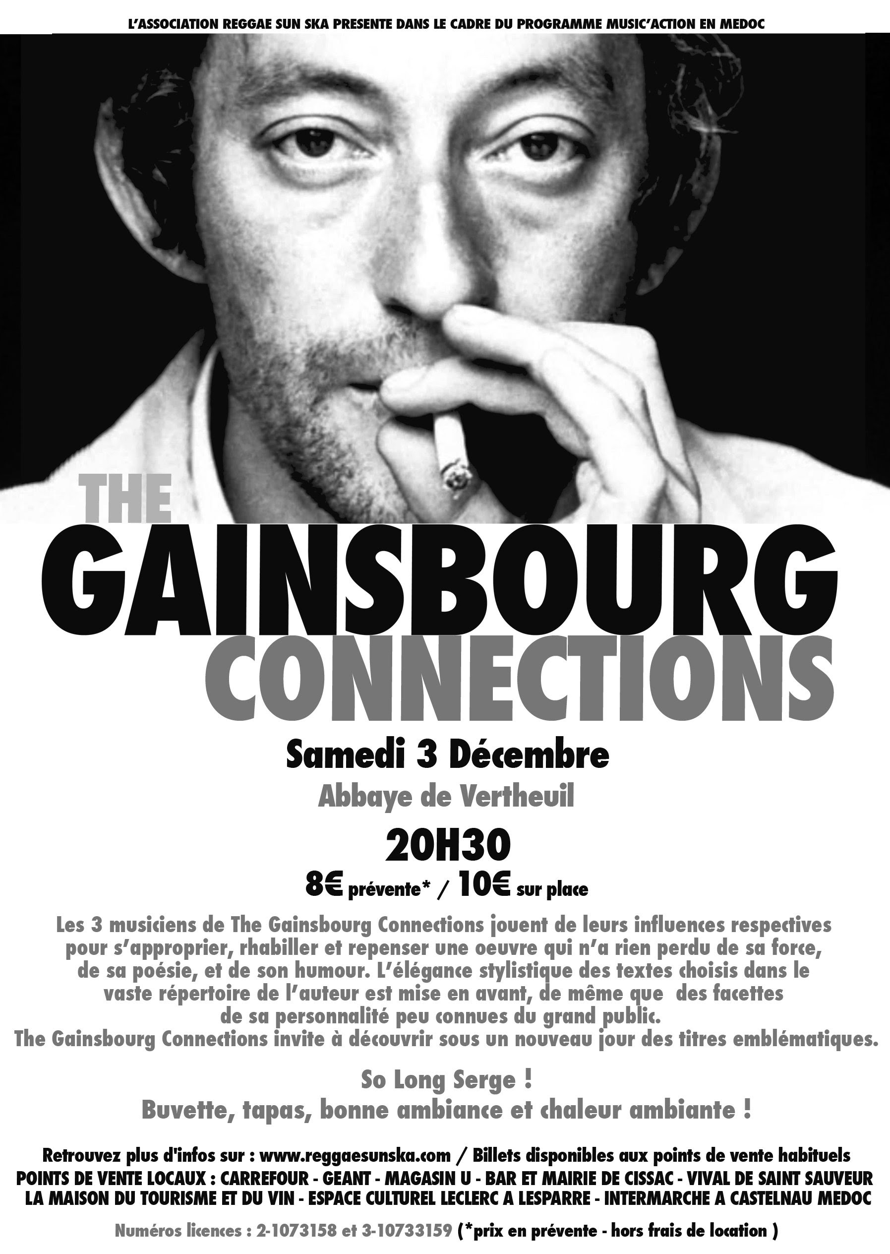 http://www.hebdomedoc.fr/agenda/The-Gainsbourg-Connections-par-Music-Action-en-Medoc_ae422888.html