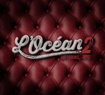 Notre visite a L'Océan 2