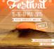 Lacanau Gliss'Festival