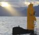 http://www.hebdomedoc.fr/Pour-des-energies-100-vertes-en-2045-Hawai-mise-sur-ses-vagues_a269.html