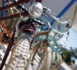 http://www.hebdomedoc.fr/ON-A-TESTE-POUR-VOUS-MULTI-BIKE-A-MONTALIVET-dit-MONTABEACH_a271.html