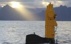 Pour des énergies 100% vertes en 2045, Hawaï mise sur ses vagues