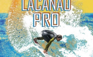 Du 11 au 21 août 2016 Sooruz Lacanau Pro