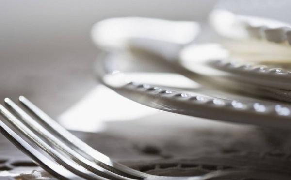 Les restaurants de La région et de votre commune.