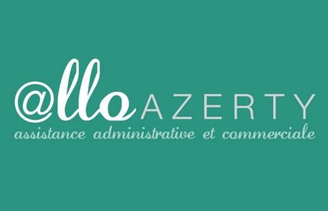 Alloazerty