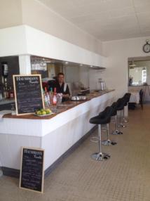 Restaurant La Licorne  - Restaurant de Gaillan-en-médoc