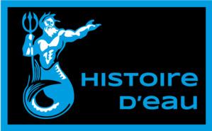 OUVERTURE DE LA POISSONNERIE HISTOIRE D'EAU SUR LESPARRE LE 12 MAI 2015