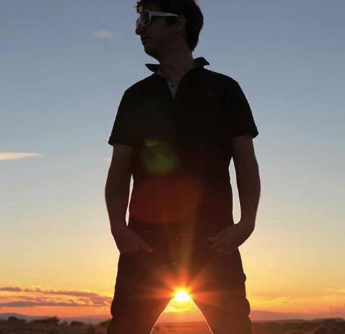 LES PLAGES POP  au Cap-ferret 21 et 22 juillet 2015