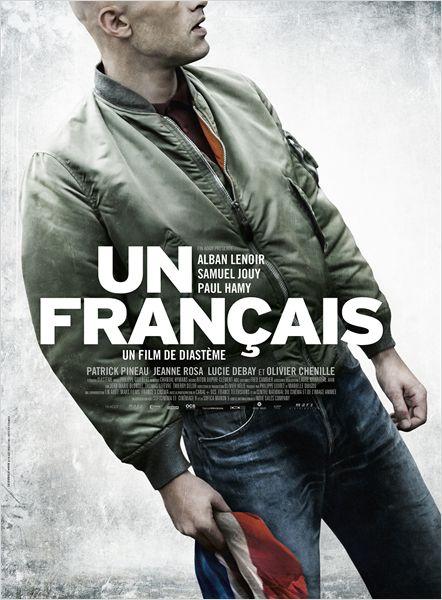 Qui a peur d'«Un Français», le film aux 50 avant-premières annulées?