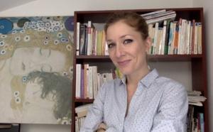 Réparer les souffrances psychologiques grâce à l'EMDR sur Castelnau de Médoc