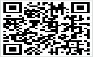 Ce week-end, partons à la découverte des QR codes...
